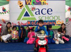 Ace School
